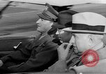Image of American publishers Reims France, 1945, second 24 stock footage video 65675073361