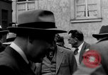 Image of American publishers Reims France, 1945, second 55 stock footage video 65675073361