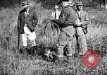 Image of Cocker Spaniels Verbank New York USA, 1935, second 28 stock footage video 65675073364