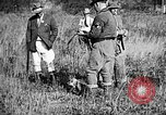 Image of Cocker Spaniels Verbank New York USA, 1935, second 29 stock footage video 65675073364