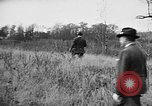 Image of English Springer Spaniels Verbank New York USA, 1935, second 18 stock footage video 65675073366