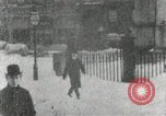 Image of blizzard United States USA, 1902, second 13 stock footage video 65675073367