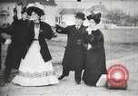 Image of film dramatization United States USA, 1902, second 3 stock footage video 65675073371