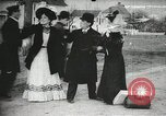 Image of film dramatization United States USA, 1902, second 4 stock footage video 65675073371