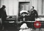 Image of film dramatization United States USA, 1902, second 5 stock footage video 65675073371