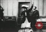 Image of film dramatization United States USA, 1902, second 6 stock footage video 65675073371