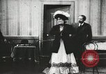 Image of film dramatization United States USA, 1902, second 7 stock footage video 65675073371