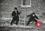 Image of film dramatization United States USA, 1902, second 13 stock footage video 65675073371