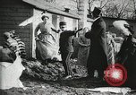 Image of film dramatization United States USA, 1902, second 19 stock footage video 65675073371