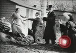 Image of film dramatization United States USA, 1902, second 20 stock footage video 65675073371