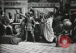 Image of Early film drama United States USA, 1902, second 3 stock footage video 65675073373