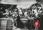 Image of Early film drama United States USA, 1902, second 5 stock footage video 65675073373