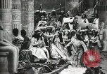 Image of Early film drama United States USA, 1902, second 7 stock footage video 65675073373