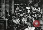 Image of Early film drama United States USA, 1902, second 8 stock footage video 65675073373