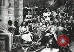 Image of Early film drama United States USA, 1902, second 10 stock footage video 65675073373