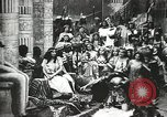 Image of Early film drama United States USA, 1902, second 11 stock footage video 65675073373