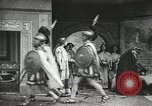 Image of Early film drama United States USA, 1902, second 14 stock footage video 65675073373