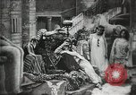 Image of Early film drama United States USA, 1902, second 16 stock footage video 65675073373