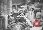 Image of Early film drama United States USA, 1902, second 17 stock footage video 65675073373