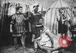 Image of Early film drama United States USA, 1902, second 19 stock footage video 65675073373