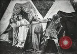 Image of Early film drama United States USA, 1902, second 21 stock footage video 65675073373