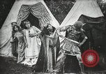 Image of Early film drama United States USA, 1902, second 22 stock footage video 65675073373