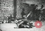 Image of Early film drama United States USA, 1902, second 25 stock footage video 65675073373