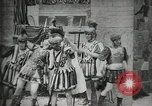Image of Early film drama United States USA, 1902, second 26 stock footage video 65675073373