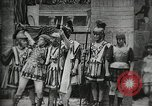Image of Early film drama United States USA, 1902, second 27 stock footage video 65675073373