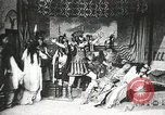 Image of Early film drama United States USA, 1902, second 31 stock footage video 65675073373