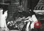 Image of Early film drama United States USA, 1902, second 34 stock footage video 65675073373