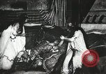 Image of Early film drama United States USA, 1902, second 35 stock footage video 65675073373