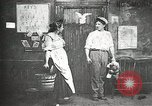 Image of Early film United States USA, 1903, second 17 stock footage video 65675073374