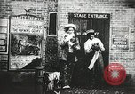 Image of Early film United States USA, 1903, second 22 stock footage video 65675073374