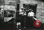 Image of Early film United States USA, 1903, second 24 stock footage video 65675073374