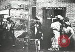 Image of Early film United States USA, 1903, second 27 stock footage video 65675073374
