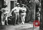 Image of Early film United States USA, 1903, second 29 stock footage video 65675073374