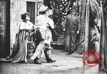 Image of Early film United States USA, 1903, second 30 stock footage video 65675073374