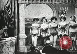 Image of Early film United States USA, 1903, second 31 stock footage video 65675073374