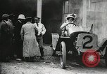 Image of car race United States USA, 1902, second 2 stock footage video 65675073375