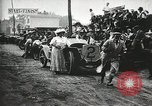 Image of car race United States USA, 1902, second 12 stock footage video 65675073375