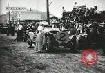 Image of car race United States USA, 1902, second 13 stock footage video 65675073375