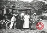 Image of car race United States USA, 1902, second 17 stock footage video 65675073375