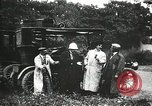 Image of car race United States USA, 1902, second 18 stock footage video 65675073375
