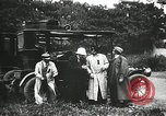 Image of car race United States USA, 1902, second 19 stock footage video 65675073375