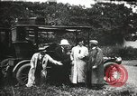 Image of car race United States USA, 1902, second 20 stock footage video 65675073375
