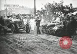Image of car race United States USA, 1902, second 21 stock footage video 65675073375
