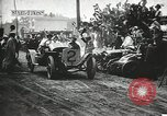 Image of car race United States USA, 1902, second 22 stock footage video 65675073375