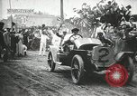 Image of car race United States USA, 1902, second 23 stock footage video 65675073375