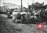 Image of car race United States USA, 1902, second 24 stock footage video 65675073375